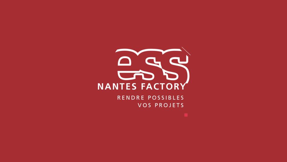 ESS Nantes Factory