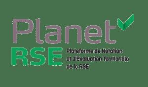 planet'rse