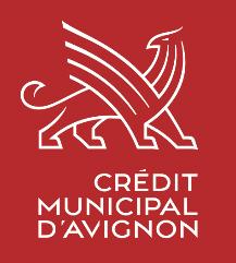 Crédit Municipal d'Avignon