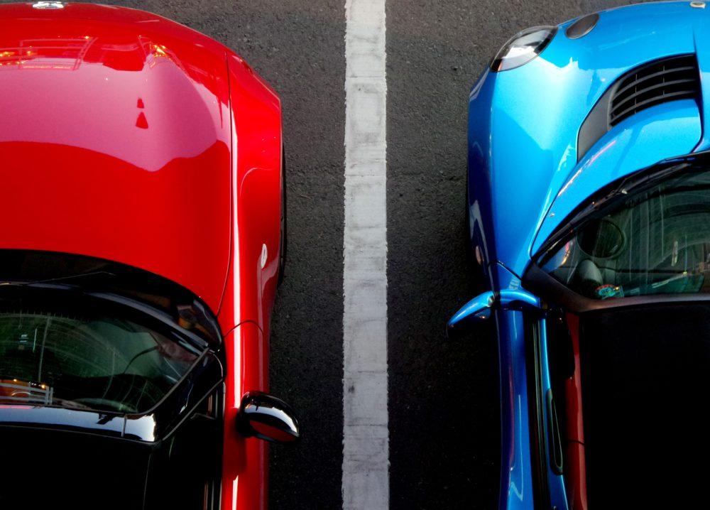 Ferrari achat vente voiture ancienne
