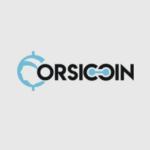 Corsicoin la Monnaie Locale Corse - corsicoin.com
